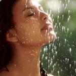 monsoon-beauty1