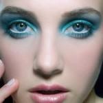 blue-makeup