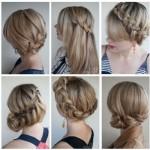 hair-braids-medplus-beauty