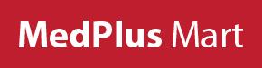 MedPlus Mart Blog+