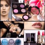 trendsetter-2013-medplusbeauty