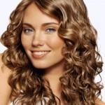 curly-hair[1]