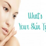 whats-your-skin-type