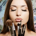 Buy-Expensive-Makeup-without-Going-Broke