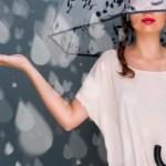 monsoon-lips