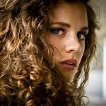fizzy-hair