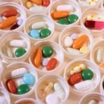 Dos & Don't of Medicine Usage