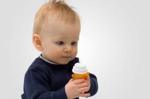 keep medicines safely