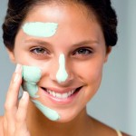 DIY remedies common skin problems