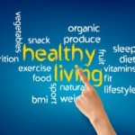 Achieving Good Health: The Basics