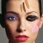 beauty blunders to avoid