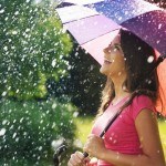 Monsoon related illnesses and precautions