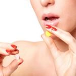 Be Smart about your Medicine Usage_MedPlusMart