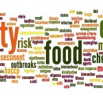 Food Safety – Are You Paying Attention_MedPlusMart