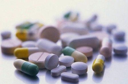 drug_use_MedPlusMart