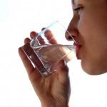 drink-water1