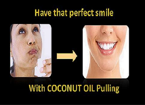 coconut-oil-pulling-1-638