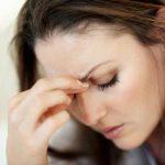 158519-425x282-Headache
