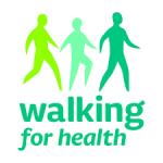 images-walking