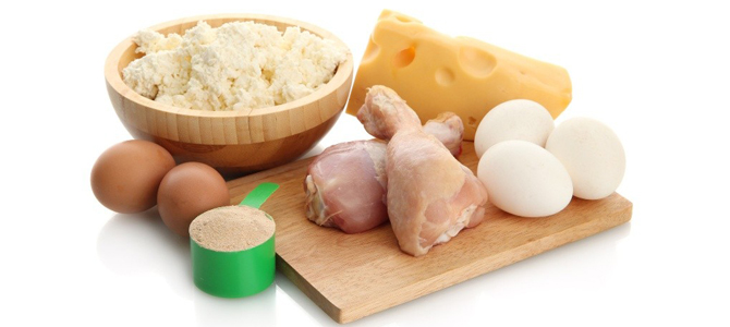 Dietary Protein deficiency, Know and avoid