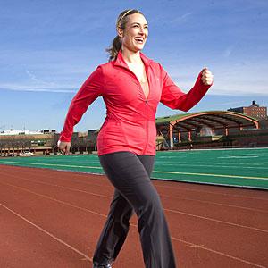 walking-workout-index-page-m