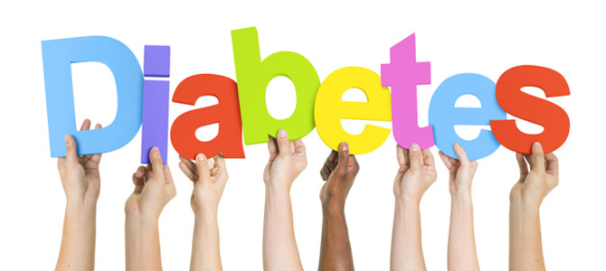 Incidence of Diabetes and prevention procedures