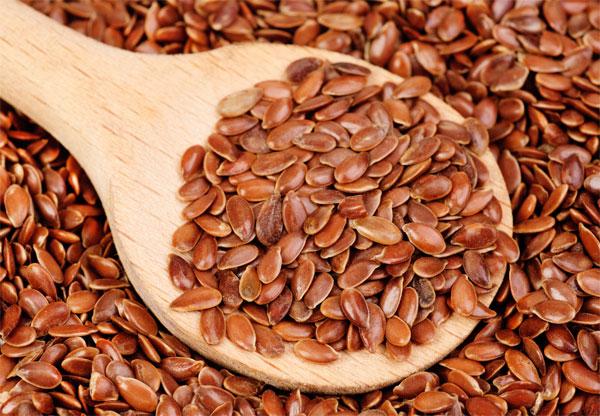 flaxseeds uses