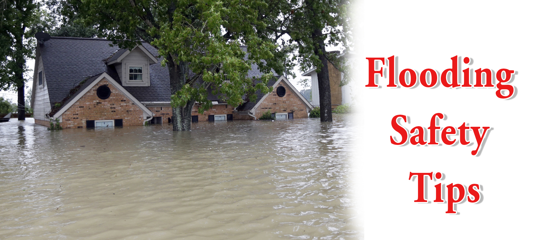10 BASIC HEALTH PRECAUTIONS TO BE TAKEN IN FLOOD-AFFECTED AREAS