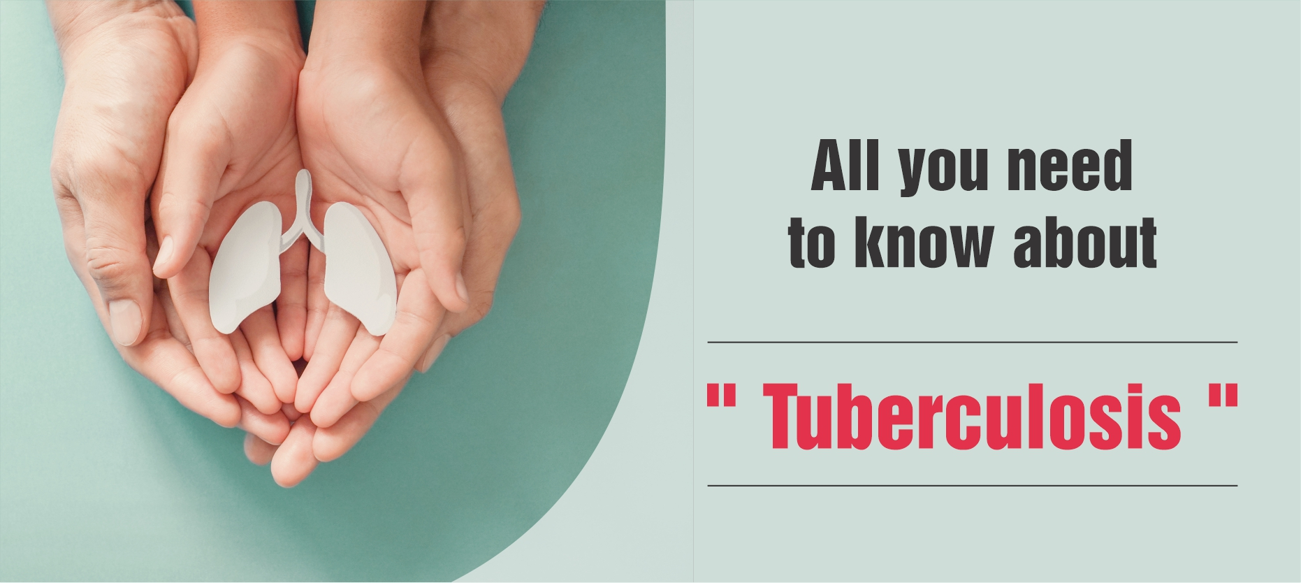 Tuberculosis: Causes, Signs, Stages, Diagnosis, Treatment & Prevention