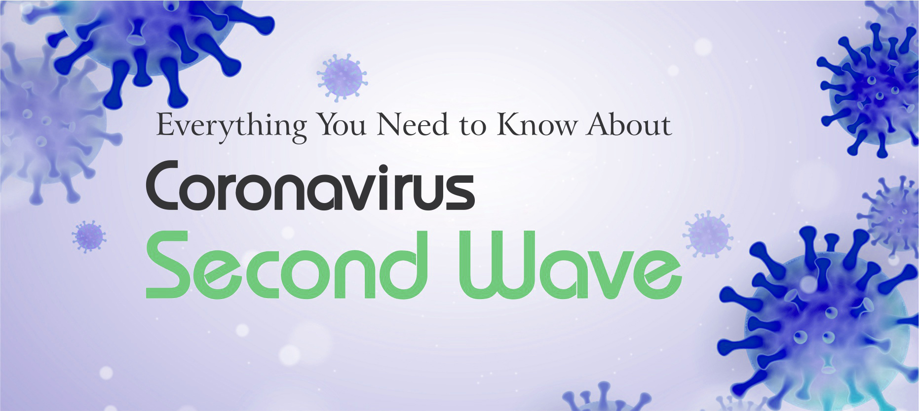 Coronavirus Second Wave: Symptoms To Watch Out For